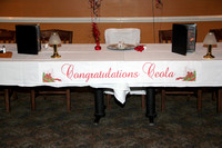 Ceola Bridal Shower 004