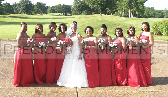 Monica Wedding 005