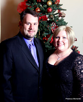 Christmas Party 2011 014